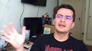 Sou militar e não voto em Bolsonaro - Comentários
