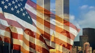 From youtube.com: September 11th Tribute {MID-341085}