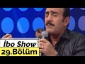 Mustafa Keser & Günel - İbo Show - 29. Bölüm 2.Kısım  2009