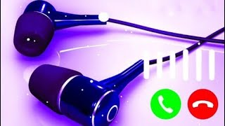 New sad bansuri trending Ringtone 2020 Tiktok Famous | flute ringtone viral sms 2020 whatsapp