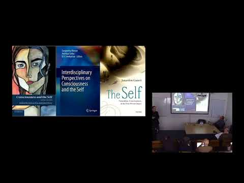 The neurogenetics of creative problem solving