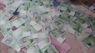 Tiền lẻ không xài 2012.wmv thumbnail