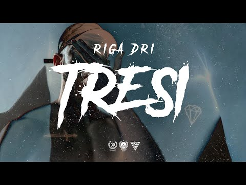 Riga Dri - Tresi (Official Video) indir