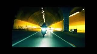 اغنية حزينة مع افضل فيديو كليب_اتحداك ما تبكي club video raw3a