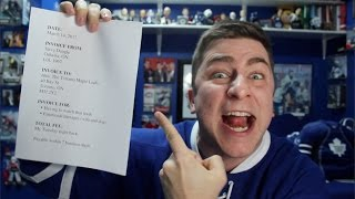 LFR10 - Game 68 - Cat Litter - Tor 2, Fla 7