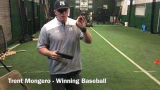 Indoor - When Should You Backhand?