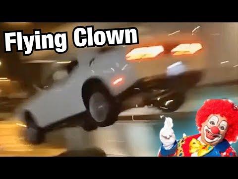 Insta-Clowns Love Damaging Their Cars (Instagram Car Fails)