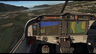 Paul's Flight Sim Channel | Türkiye VLIP LV