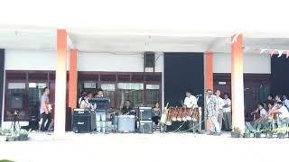 Best-Sigulempong-Alumni Varian SMKN 11 Medan (SMM Medan)