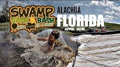 SWAMP DASH | April 2015 | Alachua, FL (Full Race)