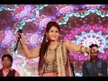 MISS POOJA LIVE IN HISAR II Diwali Festival Present RS ENTERTAINER