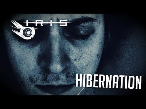 IRIS - Hibernation (LYRIC VIDEO)