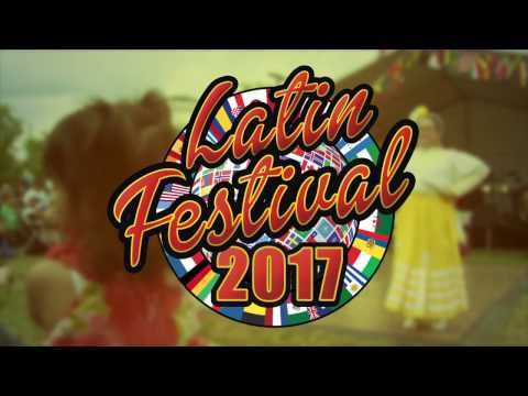 Latin Festival 2017
