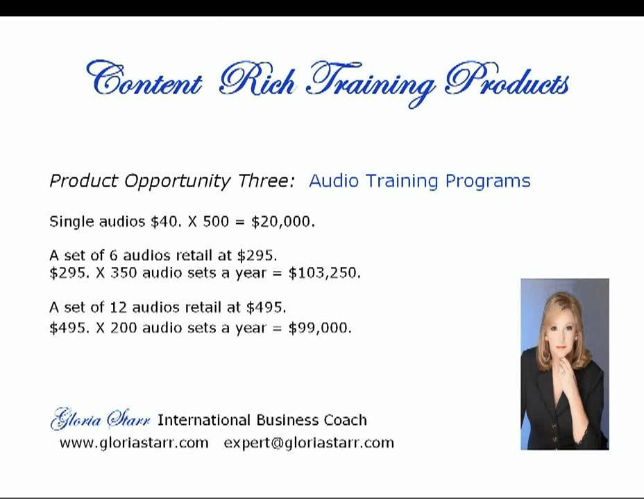 Image Style Etiquette Manners Executive Presence Training Gloria