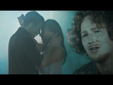 Смотреть клип Michael Schulte - Let It Go
