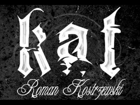 Roman Kostrzewski - Listy z Ziemi (Część 1 i 2) [ Cała Płyta ]