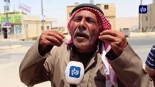 واقع صحي مرير يحتاج لتطوير القطاع في محافظة الطفيلة - (15-8-2017)