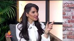 """تردد قناة الكويت سبورت الرياضية الجديد """"سبتمبر 2020"""" sport Kuwait 📡📺 على نايل سات وعربسات يوتلسات هيسبا سات جالاكسي 19 4"""
