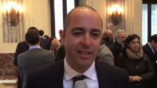 Alimenta2Talent, a Milano si premia l'innovazione