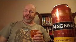 Magners Original (can) 4.5%