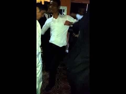 Assa Style Kokand ресторан навруз (Official Video)_Full-HD