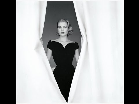 Documental Grace Kelly, Princesa de Monaco.