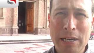 Verdadera Navidad - Cena Solidiaria- Rodeo del Medio - Mendoza