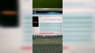 How To Hard Reset VIVO Y15 WITHOUT PC!!! Fb Id- https://www.facebook.com/mobiletreatmentbd Fb Page ..