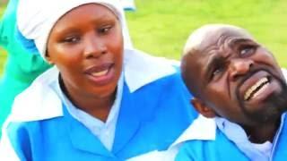 UMUSA WABATHANDAZI Gospel Music of Zion