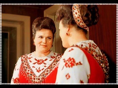 Людмила Зыкина Бежит рекаиз YouTube · Длительность: 3 мин14 с  · Просмотры: более 62.000 · отправлено: 06.06.2009 · кем отправлено: Pustinnik25