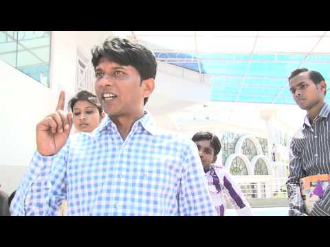 Election India Voting Video_1_Motivational Promo
