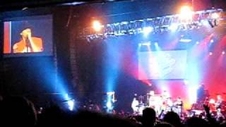 Zac Brown Band and Kid Rock - Cant you see YouTube Videos