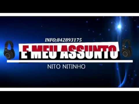 MC ROGER FT MR BOW----NITO NITINHO MEU ASSUNTO 842893175