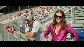 Logan Lucky Streaming Where To Watch Movie Online
