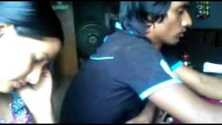 Picture Bangladesh teen fucking