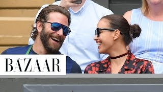 Baixar Irina Shayk & Bradley Cooper Are Engaged