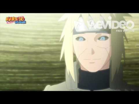 Naruto Shippuden (OST 3) - Goodbye