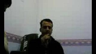 mersinli abdussamed hüseyin Karaca