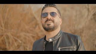 Hasan ÇOBAN - POTPORİ MASHUP 2020 (official Video)