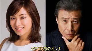 ブログはこちら http://www.dorama21.com/ NHK 金曜22時 出典:http://w...