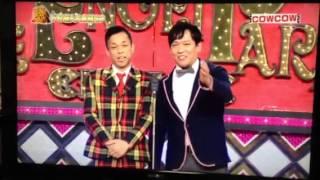 2013/02/10放送.