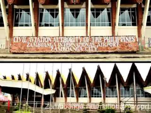 Zamboanga Tourism