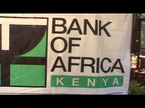 bank of africa ad