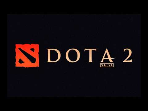 Music While Playing Dota 2 (part 3)