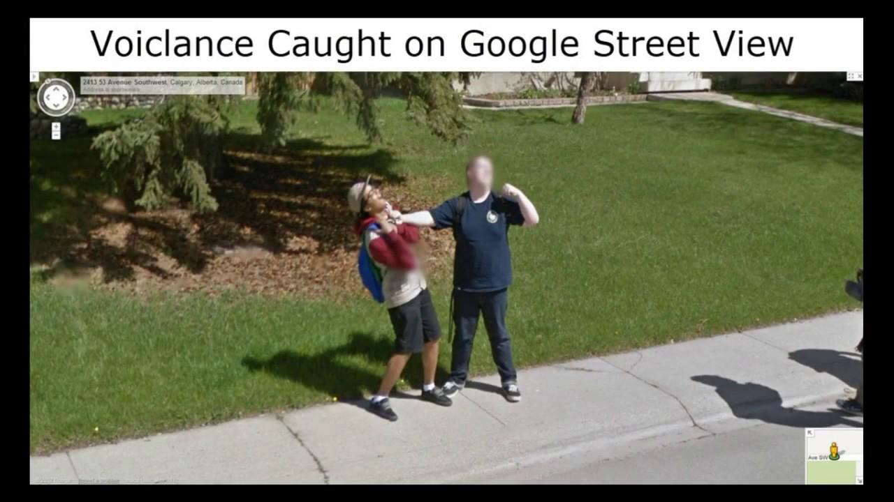 Прикольные картинки в гугл мапс зрелого организма