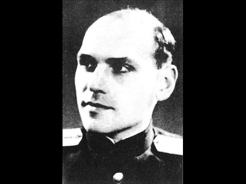 "Аудиокнига ""Дело №69"", Григорий Климов"