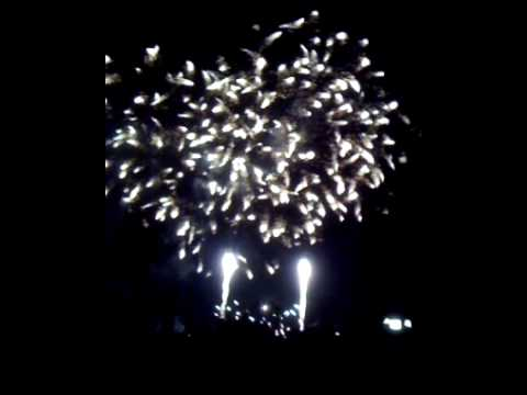 This is Kaboom 2010