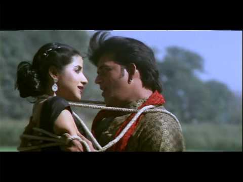 Tu Ho Sugandh (Dharam Veer) (Bhojpuri)
