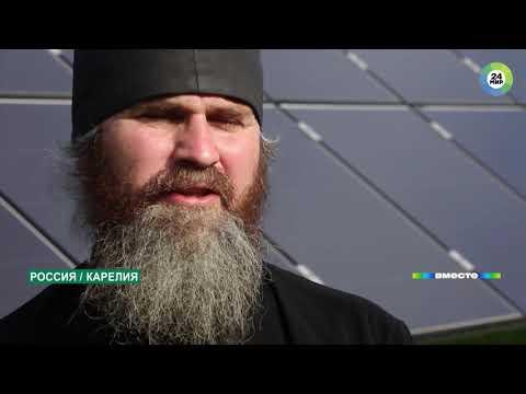 Интеграция России и Беларуси: единение душ