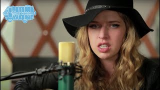 "ZZ WARD - ""Put the Gun Down"" (Live at Telluride Blues & Brews 2013) #JAMINTHEVAN"